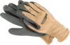 Rubber Coated Palm Gloves -- 8193971