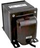 Transformer, Auto Step Up;1500VA;115VACVi;230VAC Vo;4.4In.W;3.50In.Wx6.09In.D ( -- 70180985