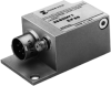 Airborne Charge Amplifier -- Model 2680M61-M67