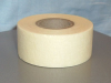 Oil & Gas Pressure Sensitive Tape -- DW 706-2