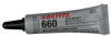 660™ Quick Metal® Retaining Compound -- 66010