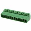 Terminal Blocks - Headers, Plugs and Sockets -- 277-6228-ND -Image