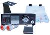 Autobonder -- 2101-L - Image