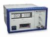 1670A - Triple Output Power Supply, Digital Display -- GO-26868-30