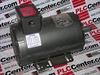 MOTOR AC HVAC 8.3-8.2/4.1A 208-230/460V 3HP 3PH -- HM3161A