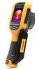 9Hz General Purpose Thermal Imager -- Fluke FLK-Ti100 9HZ