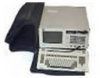 Protocol Analyzer and Simulator -- Tekelec Chameleon 32+