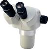 Microscope, Stereo Zoom (Binocular) -- DSZ-44-ND -Image