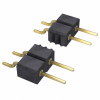 Rectangular Connectors - Headers, Male Pins -- 830-10-026-40-001101-ND -Image