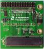 RF Module Evaluation Board -- 450-0109