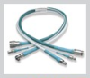 RF Cable Assembly -- 70W-32K1-W1K1-00152 - Image