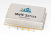 DC-DC Converter -- SVHF2800S