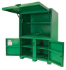 Tool Chest/Cabinet -- 8060DLX - Image
