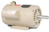 Farm Duty, Grain Dryer/Vane Axial Fan AC Motor, 1.5 HP - Image