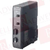 KEYENCE CORP CA-DC20E ( ILLUMINATION CONTROLLER, EXPANSION UNIT, LED ) -Image