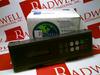 PARKER AH387914U001 ( PCB LCD DISPLAY W/KEYPAD )