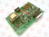 OPTO 22 AC-7A ( OPTO 22 , AC-7A , AC7A, PC BOARD CONVERTER ,RS232 TO RS422/485, 120VAC ) -- View Larger Image