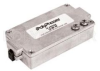 Outdoor Twisted Pair Lightning Surge Protector -- IX-2P -Image