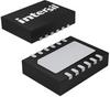 PMIC - Voltage Regulators - DC DC Switching Regulators -- ISL85003AFRZ-T7ADKR-ND -Image