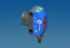 E3Z-F Photoelectric Sensor with Sensitivity Adjustment -- IMS.PE.E3Z-F -Image