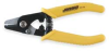 Fiber Optic Stripper,250 Micron,6 In -- 2TDY5