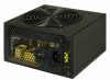 Tuniq Potency 550W Power Supply -- 24122