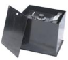 Floor Safes -- B1500