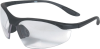 1.5x Bifocal Safety Glasses -- 8098675 - Image