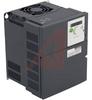 AC DRIVE, 3 HP, 480VAC, 3 PHASE -- 70008047