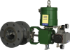 V-Notch Control Valve -- OpVEE™ -- View Larger Image