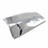 Static Control Shielding Bags, Materials -- SCP354-ND -Image