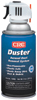 Duster? Aerosol Dust Removal System -- 14085