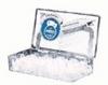 Cole-Parmer White Nylon Hose Clamp Kit, 170 Pieces/Pk -- GO-06420-99 -- View Larger Image
