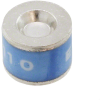 Gas Discharge Tube Arresters (GDT) -- 277-7192-ND