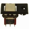 Rocker Switches -- CKN9780-ND - Image