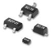 Hyperabrupt Junction Tuning Varactors -- SMV1705 Series
