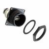 USB, DVI, HDMI Connectors - Adapters -- SC1584-ND