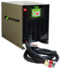 Motive Power Manager Fast Charge Battery, EnerSys Batteries