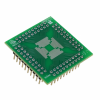 Sockets for ICs, Transistors - Adapters -- A876AR-ND