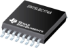 SN75LBC174A Quadruple RS-485 Differential Line Drivers -- SN75LBC174AN
