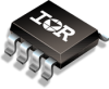 20V-100V N-Channel Small PowIR MOSFETs -- IRF9321 - Image