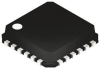 8065516P -Image