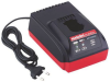 Power Tool Chargers -- 292133