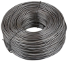 Rope -- TY164 - Image