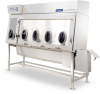 Class III Biosafety Cabinet -- IsoGARD® -Image