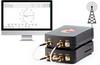 Vector Network Analyzer Module