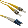 Fiber Optic Cables -- 1175-1976-ND - Image