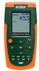 Multifunction Calibrator w/NIST -- PRC30-NIST