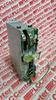 SIEMENS 002-PV900 ( POWER VISION ) -Image