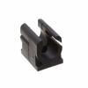 Cable Supports and Fasteners -- 2124-2CNPA-07B.10-ND -Image